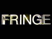 Fringeファイナルシーズン 最終回見ました
