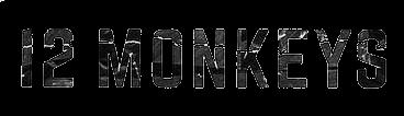 12 モンキーズ(米・ドラマ) 『ニキータ』ファンには嬉しいキャスティング!